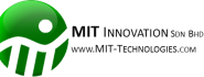 Bronze Sponsor - MIT Innovation