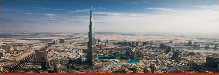 UAE 4
