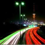kuwait 5b