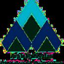 amcc-logo1