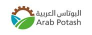 arabpotash