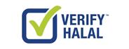 verifyhalal